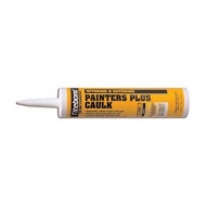 Titebond Painters Plus